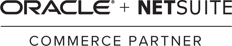 commerce partner